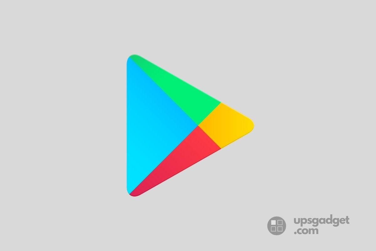 Cara-Download-dan-Install-Google-Play-Store-Terbaru